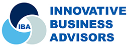 Innovative Business Advisors