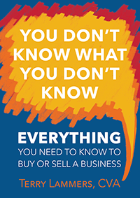 You Don't Know What You Don't Know Book