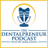 Dentalpreneur POdcast
