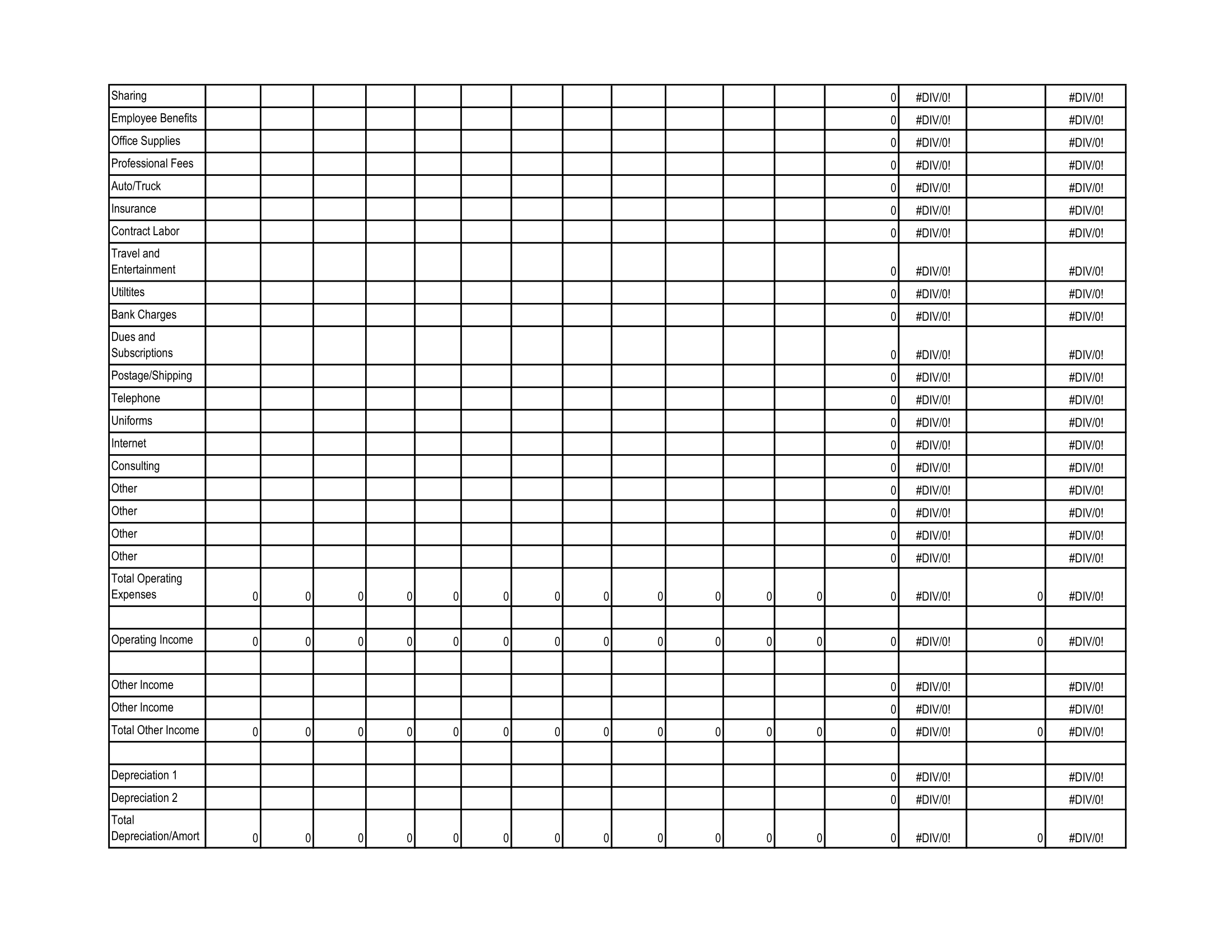 SBA Projection Template-2