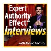 Expert Auth