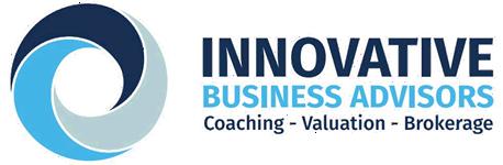 Business Brokers | IBA Business Brokerage